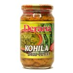 Derana Kohila Dalu-Curry 350g