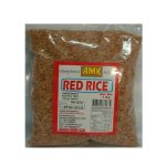AMK-Red-raw-rice-1Kg