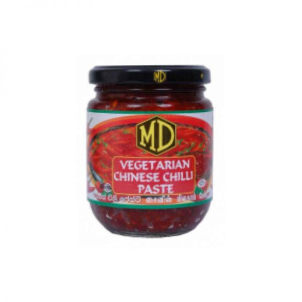 MD-Vegetarian-Chilli-Paste