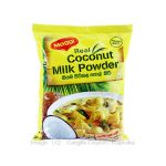 Maggi-coconut-milk-powder