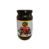MD - Goraka Paste 350G