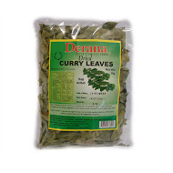 Derana - Dried Curry Leaves 20g