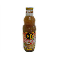 MD - Woodapple Nectar 750ml