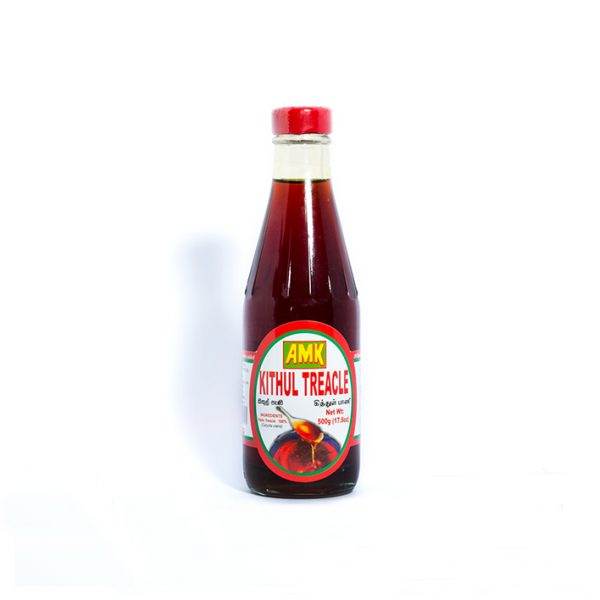 AMK Kithul Treacle 325ml