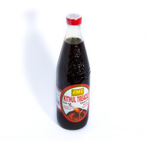 AMK - Kithul Treacle 725ml