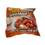 Delmage Soy- Prawns Flavour 90g