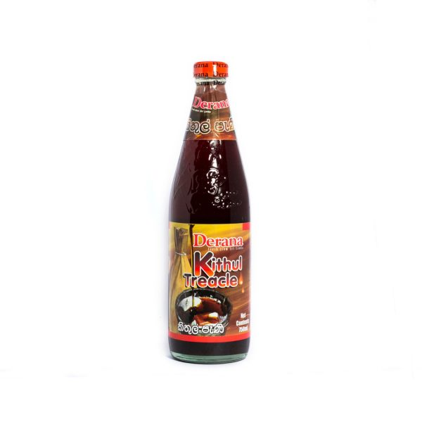 Derana Kithul Treacle 750ml