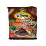 Wijaya Roasted Curry Powder 250g Pkts