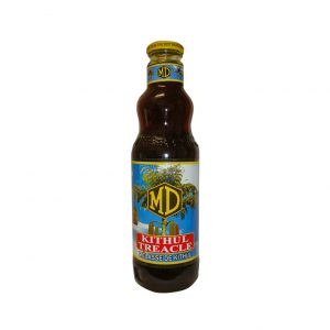 MD - Kithul Treacle 750ml
