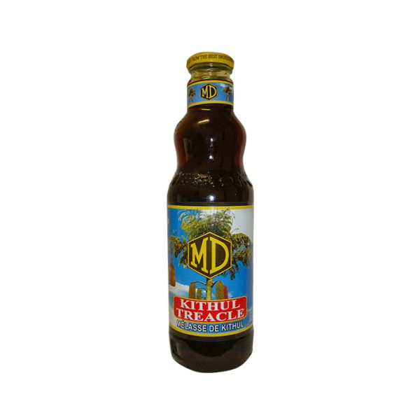 MD – Kithul Treacle 750ml 1