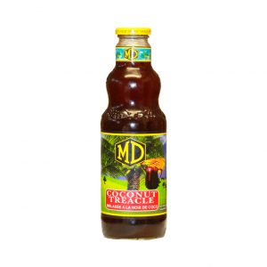 MD - Coconut Treacle 750ml