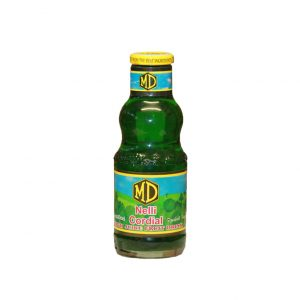 MD - Nelli Cordial 400ml