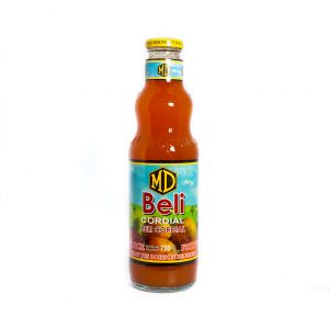 MD - Beli Cordial 750ml