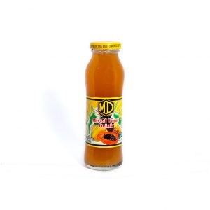 MD - Mixed Fruit Nectar 200ml
