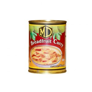 MD - Breadfruit Curry 565g
