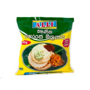 Alli - Thosai Mix 400g